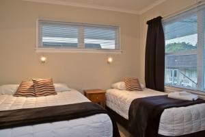 Picton Accommodation Gateway Motel, Motely  Picton - big - 106