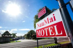Photo of Nau Mai Motel
