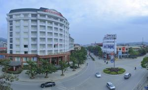 Photo of Lao Cai Star Hotel