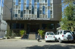 Photo of City Inn Hotel & Restaurant