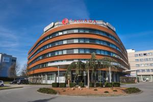 Photo of Hotel Ramada Graz