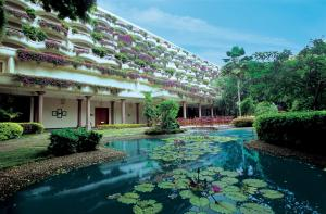 The Oberoi, Bengaluru - 12 of 29