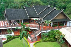 Photo of Imperial Golden Triangle Resort