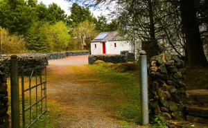 Photo of An Creagán Self Catering Cottages
