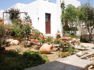 Photo of Bungalows Svoronos