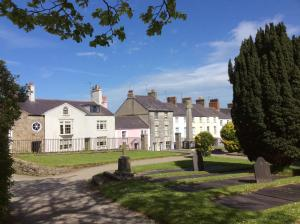 Photo of Churchbank Bed And Breakfast