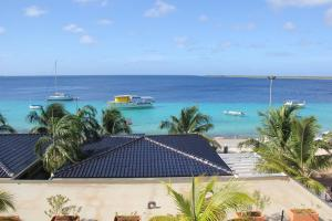 Photo of Bonaire Seaside Apartments