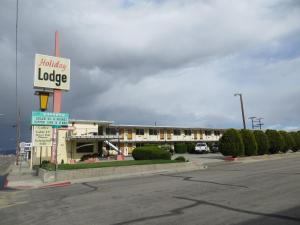 Photo of Holiday Lodge