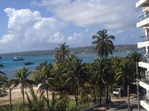 Photo of Apartamento Hansa Bay 505
