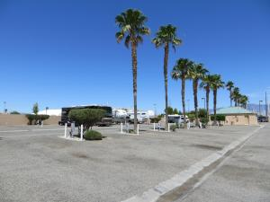 Photo of Casa Blanca Rv Park
