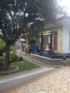 Photo of Jogja Classic Homestay