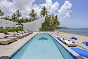 Photo of La Perle Luxury Boutique Hotel