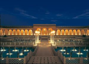 The Oberoi Amarvilas, Agra - 8 of 45