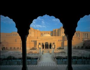 The Oberoi Amarvilas, Agra - 27 of 45