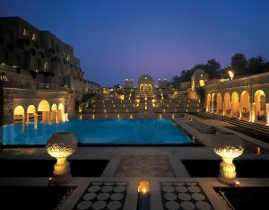The Oberoi Amarvilas, Agra - 17 of 45