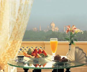 The Oberoi Amarvilas, Agra - 34 of 45