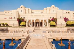 The Oberoi Amarvilas, Agra - 21 of 45