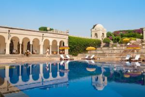 The Oberoi Amarvilas, Agra - 5 of 45