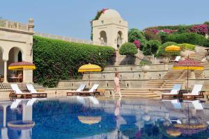 The Oberoi Amarvilas, Agra - 43 of 45