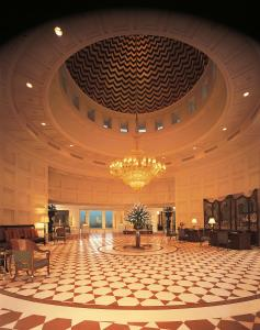 The Oberoi Amarvilas, Agra - 12 of 45