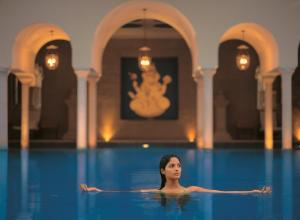 The Oberoi Amarvilas, Agra - 30 of 45