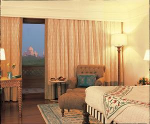 The Oberoi Amarvilas, Agra - 6 of 45
