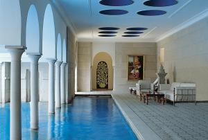 The Oberoi Amarvilas, Agra - 42 of 45