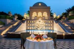 The Oberoi Amarvilas, Agra - 29 of 45