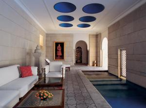 The Oberoi Amarvilas, Agra - 22 of 45