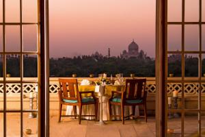 The Oberoi Amarvilas, Agra - 28 of 45