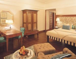 The Oberoi Amarvilas, Agra - 35 of 45