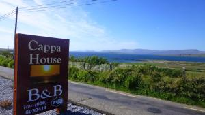 Photo of Cappa House B&B