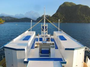 Photo of Palawan Secret Cruise