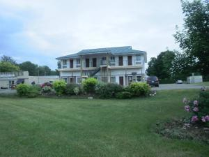 Photo of Bayview Inn Orillia