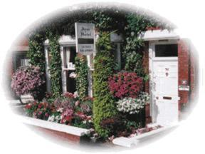 Hôtel Acer Guest House - York - Yorkshire and Humberside - Royaume-Uni