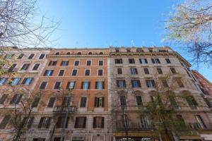 Photo of Sweety Rome Guesthouse