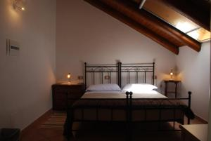 Ostello Beata Solitudo, Bed & Breakfast  Agerola - big - 16