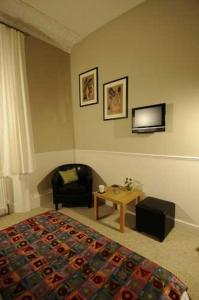 Photo of Gallery Guest House
