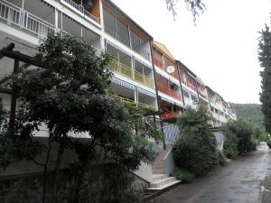 Photo of Apartment Cerniar