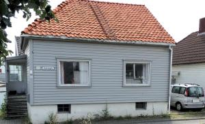 Photo of Stavanger Rental Pedersgata 137