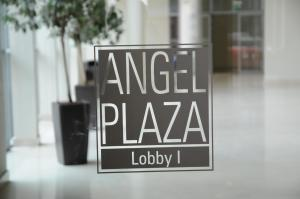 Photo of Apartment Angel Plaza
