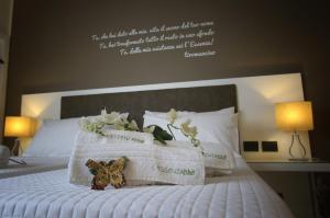 Photo of L`essenza B&B