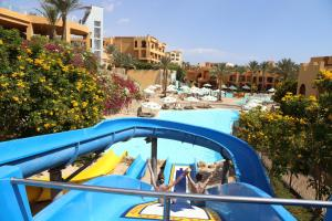 Rehana Royal Aqua Beach Resort & Spa