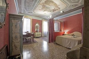 Photo of Luxury Apartment In The Heart Of Venice