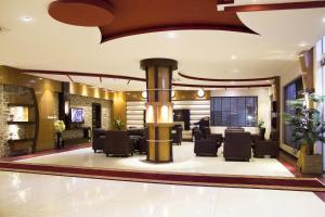 Photo of Merfal Hotel Apartments Al Falah