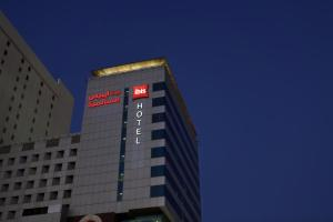 Photo of Hotel Ibis Kuwait Salmiya