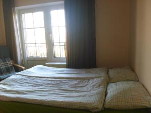 Stelmaszczyka Apartment & Rooms, Inns  Jastarnia - big - 13