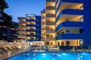 Photo of Ibiza Heaven Apartments
