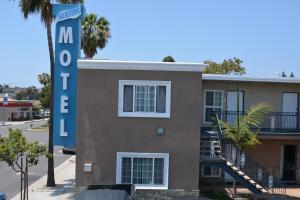 Photo of Seaside Motel