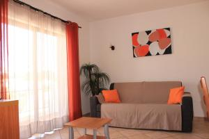 Photo of Dinita Apartamentos